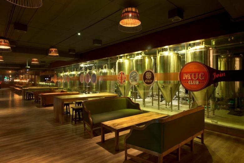 brewery-bar-area-3