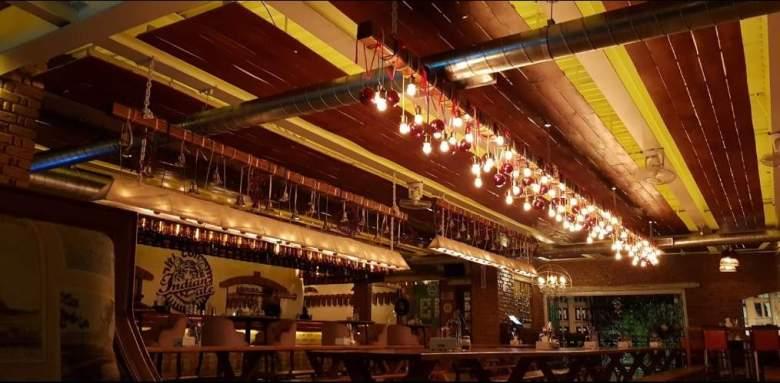 communiti-brew-richmond-town-bangalore-restaurants-4wiee_Justdial