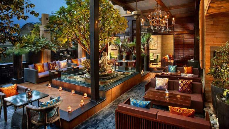 punjabi-by-nature-koramangala-bangalore-home-delivery-restaurants-30tdcwl_justdial