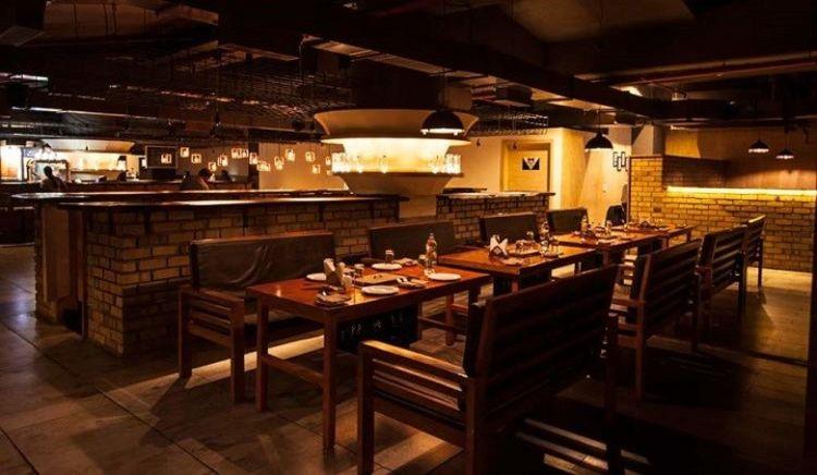 restaurant613891restaurant020170822030020