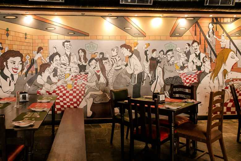 the-biere-club-vittal-mallya-road-bangalore-pubs-47i6ppv_justdial