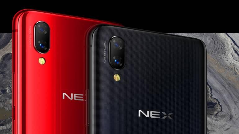 vivo-nex-1-770x433