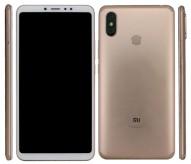 Xiaomi-Mi-Max-3-1