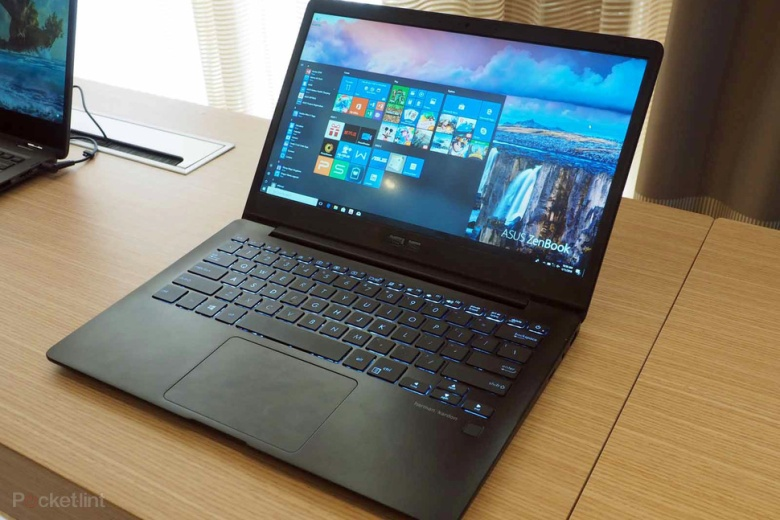 143330-laptops-review-hands-on-asus-zenbook-13-initial-review-the-light-fantastic-image1-fu2sl8xy1b