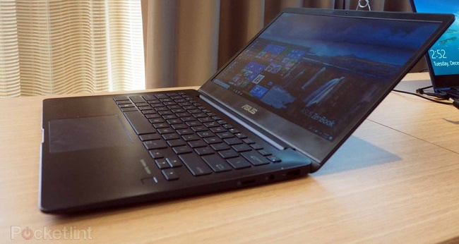 143330-laptops-review-hands-on-asus-zenbook-13-initial-review-the-light-fantastic-image2-qdwvmdy9ji